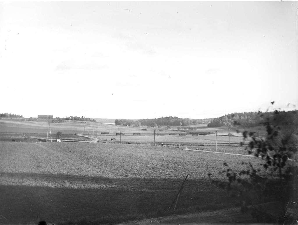 Uppsala-Näs Asplunda 64