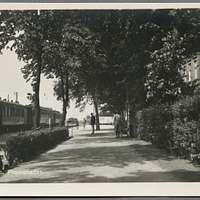 Fil:Järnvägshotellet Teckomatorp.jpg